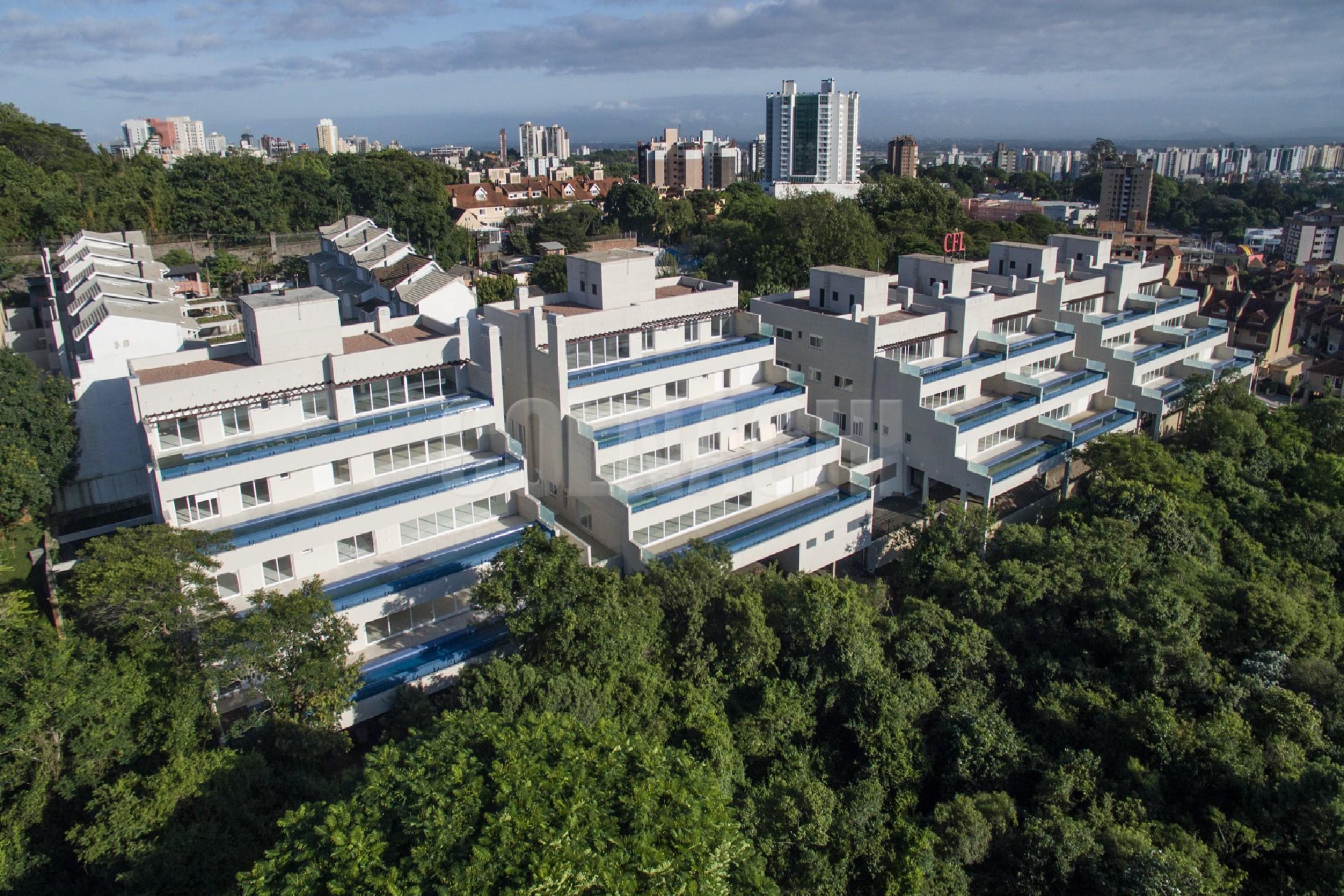 Las Piedras - Torre Agata de 3 dormitórios em Tres Figueiras, Porto Alegre - RS