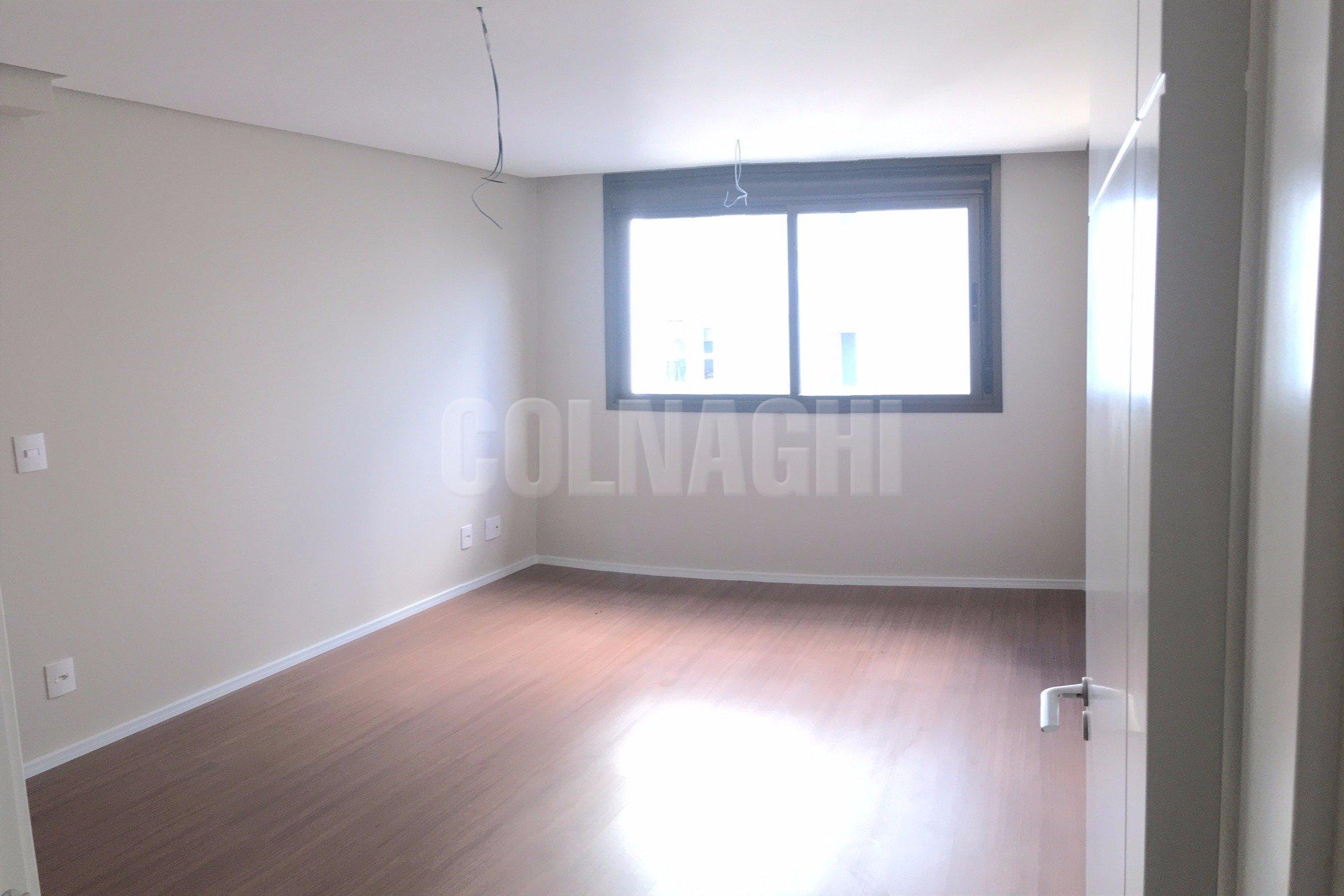 Coberturas de 1 dormitório à venda em Bela Vista, Porto Alegre - RS