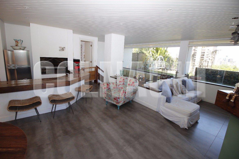 Coberturas de 4 dormitórios à venda em Bela Vista, Porto Alegre - RS