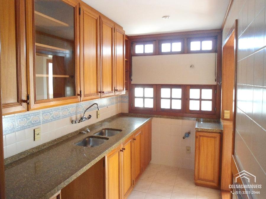 Apartamentos de 3 dormitórios à venda em Menino Deus, Porto Alegre - RS