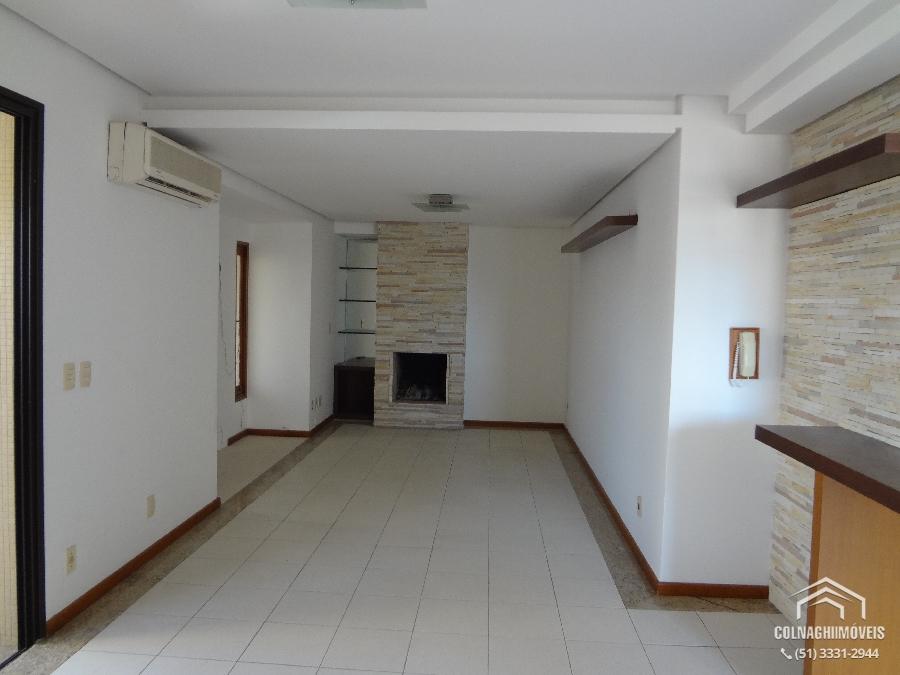 Coberturas de 2 dormitórios à venda em Chacara Das Pedras, Porto Alegre - RS