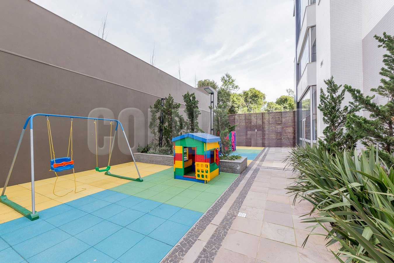 Mirador de 3 dormitórios em Jardim Europa, Porto Alegre - RS