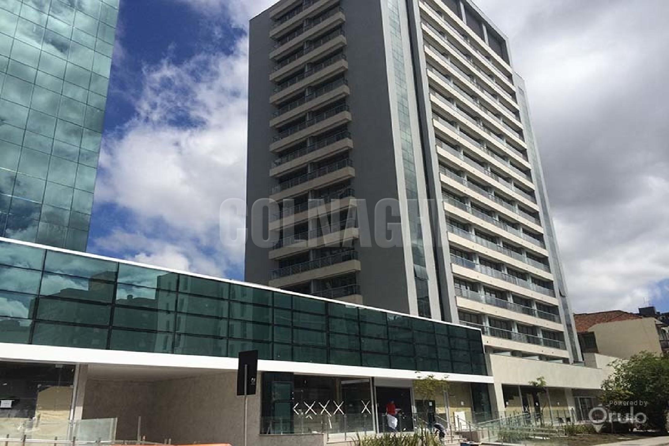 Trend Offices 24 - Sala, Moinhos de Vento, Porto Alegre (CL8218)