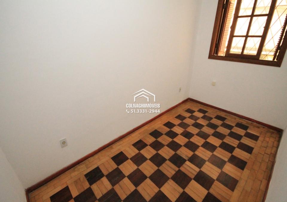 Casa 6 Dorm, Higienopolis, Porto Alegre (CL8722) - Foto 8