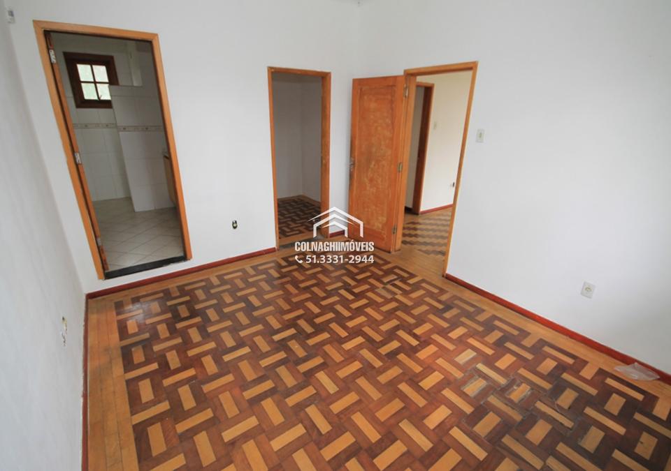 Casa 6 Dorm, Higienopolis, Porto Alegre (CL8722) - Foto 13