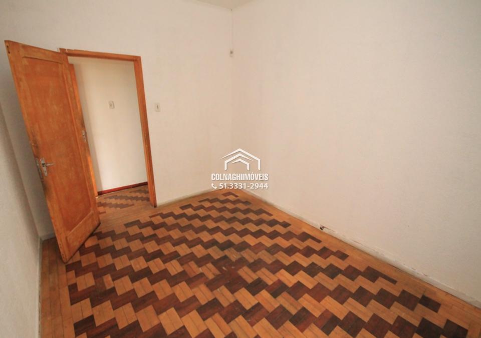Casa 6 Dorm, Higienopolis, Porto Alegre (CL8722) - Foto 17