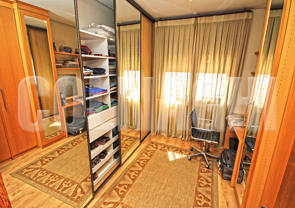 Le Mirage - Cobertura 3 Dorm, Bela Vista, Porto Alegre (CL8902) - Foto 10