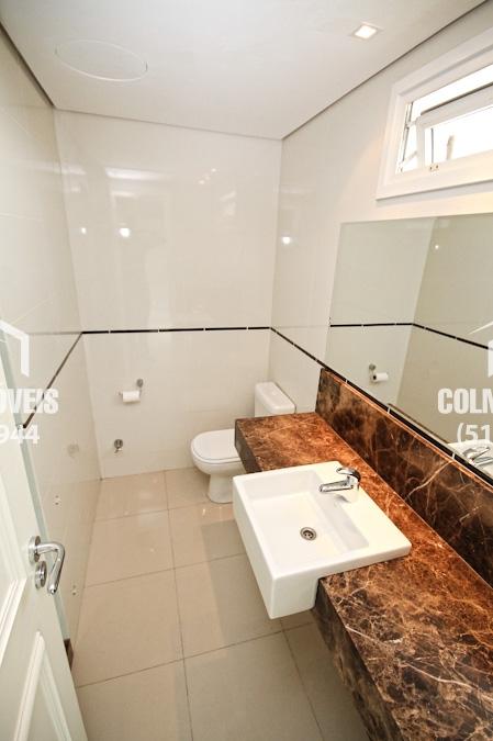 Coberturas de 3 dormitórios à venda em Moinhos De Vento, Porto Alegre - RS