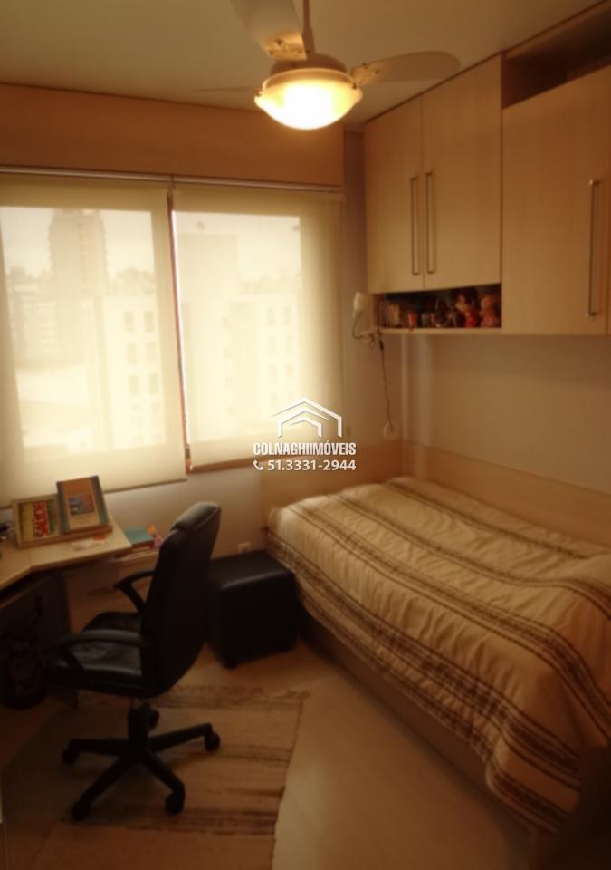 Jardim Mariland - Cobertura 3 Dorm, Auxiliadora, Porto Alegre (CL9455) - Foto 16