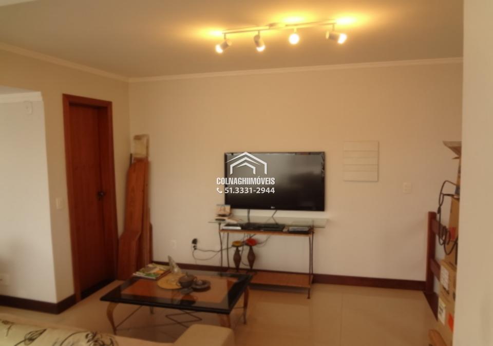 Jardim Mariland - Cobertura 3 Dorm, Auxiliadora, Porto Alegre (CL9455) - Foto 5