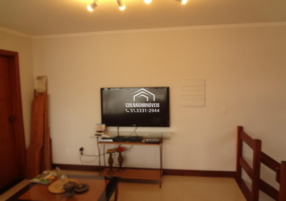 Jardim Mariland - Cobertura 3 Dorm, Auxiliadora, Porto Alegre (CL9455) - Foto 7