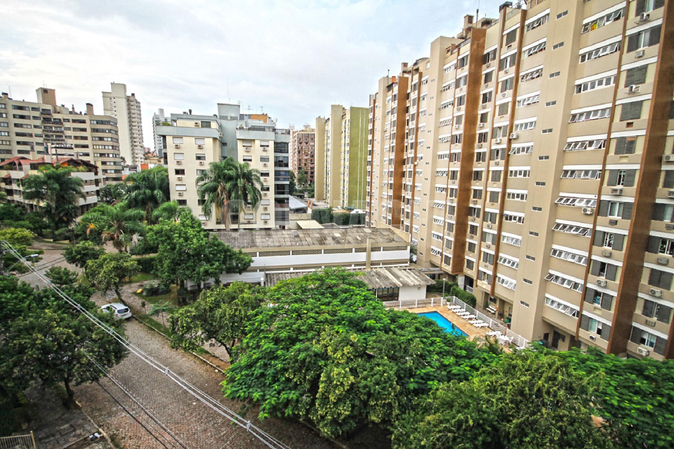 Edificio Vila Di Capri - Apto 3 Dorm, Bela Vista, Porto Alegre - Foto 5