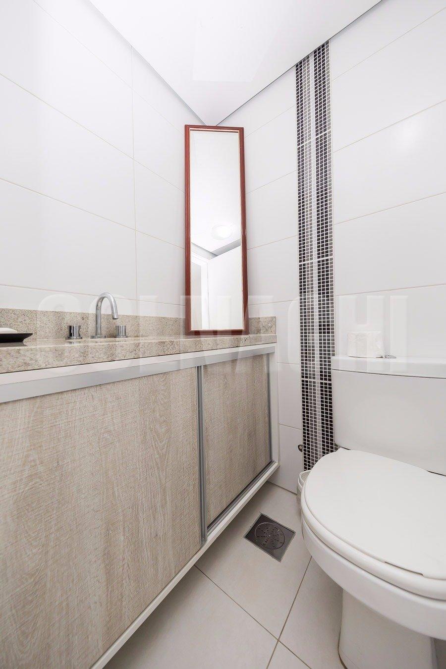 Apartamentos de 1 dormitório à venda em Auxiliadora, Porto Alegre - RS