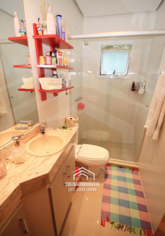 Apartamentos de 2 dormitórios à venda em Higienopolis, Porto Alegre - RS