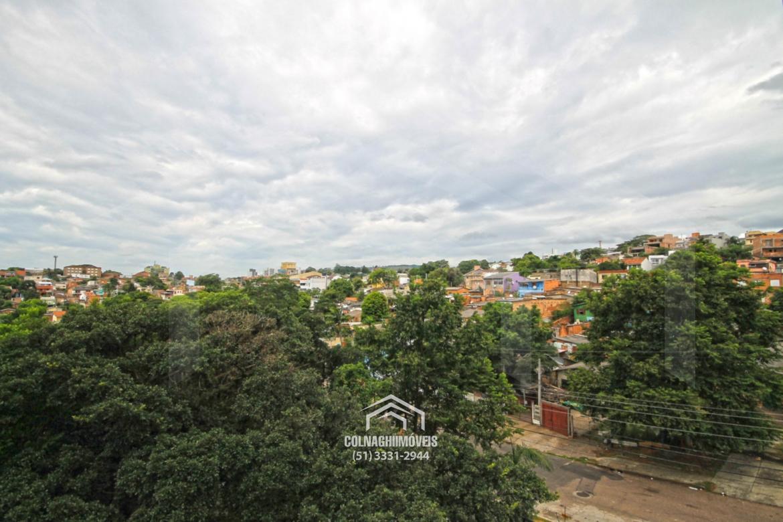 Polo de 3 dormitórios em Chacara Das Pedras, Porto Alegre - RS