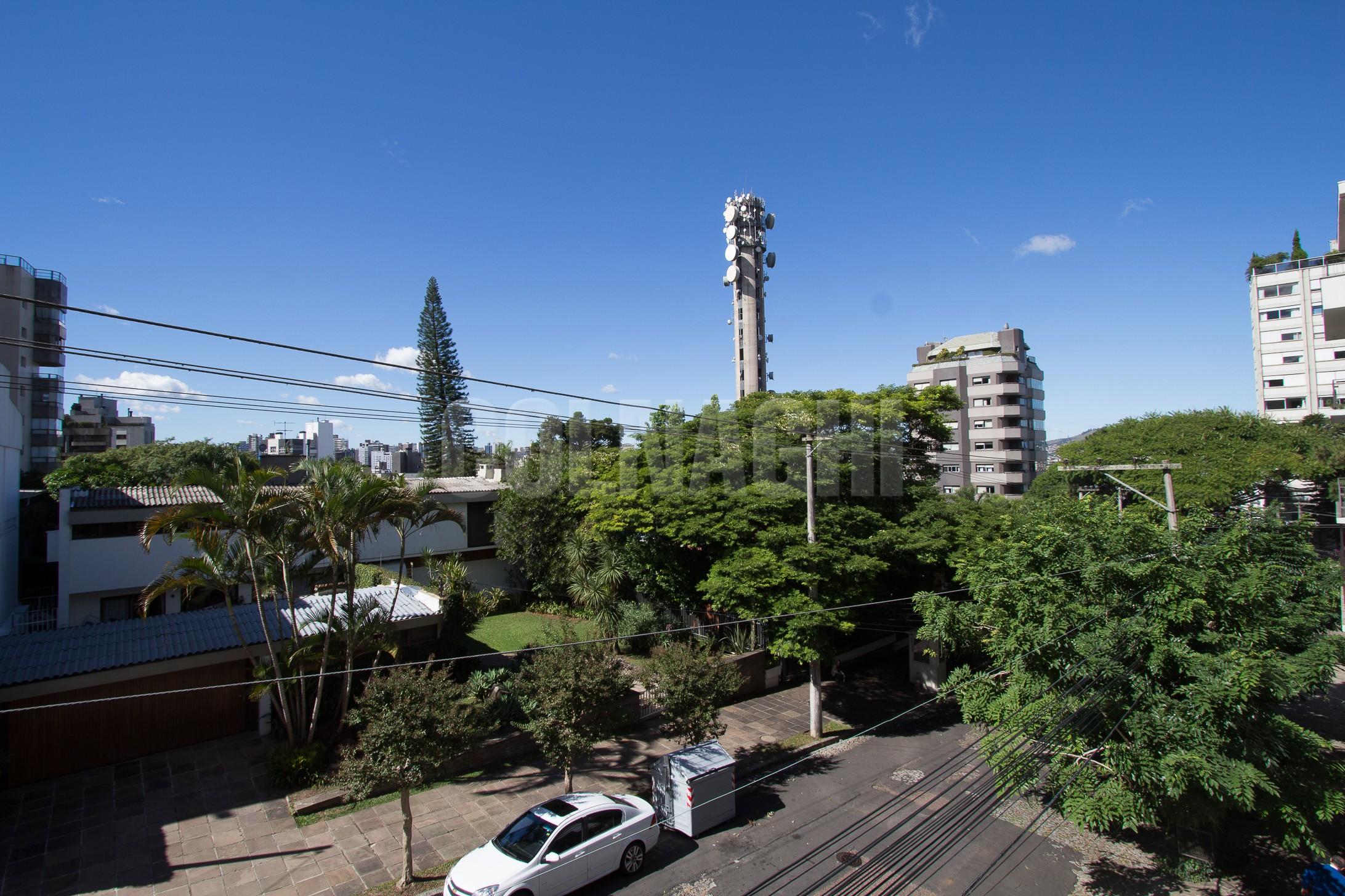 Jardim Bela Vista - Apto 3 Dorm, Bela Vista, Porto Alegre (CL9754) - Foto 5