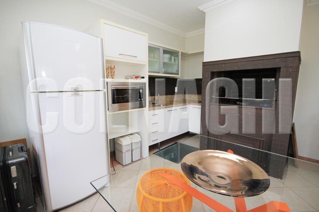 Coberturas de 3 dormitórios à venda em Bela Vista, Porto Alegre - RS