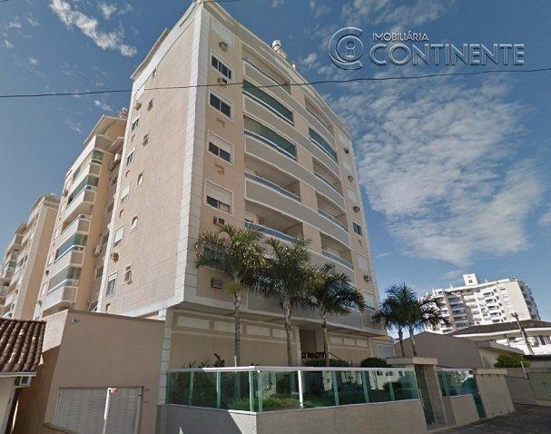 Apartamento Abraão, Florianópolis (611)