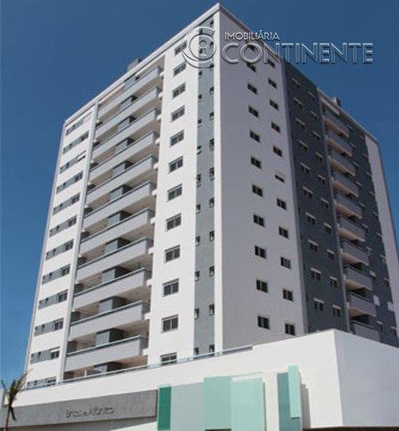Apartamento Jardim Atlantico Florianópolis