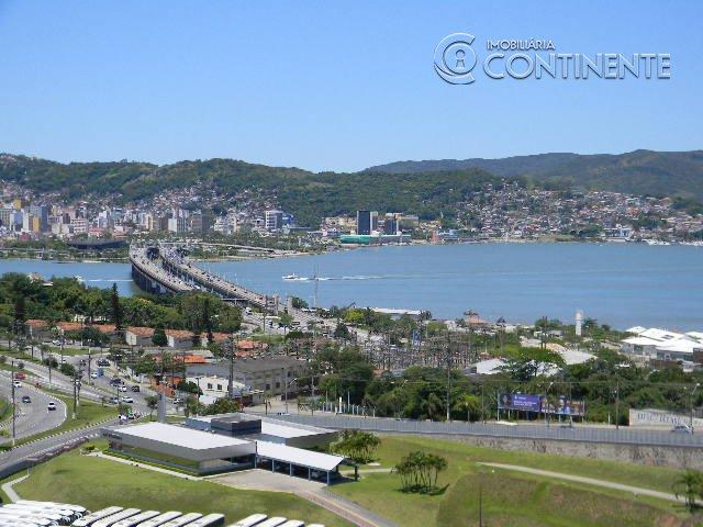 Apartamento Estreito, Florianópolis (659)
