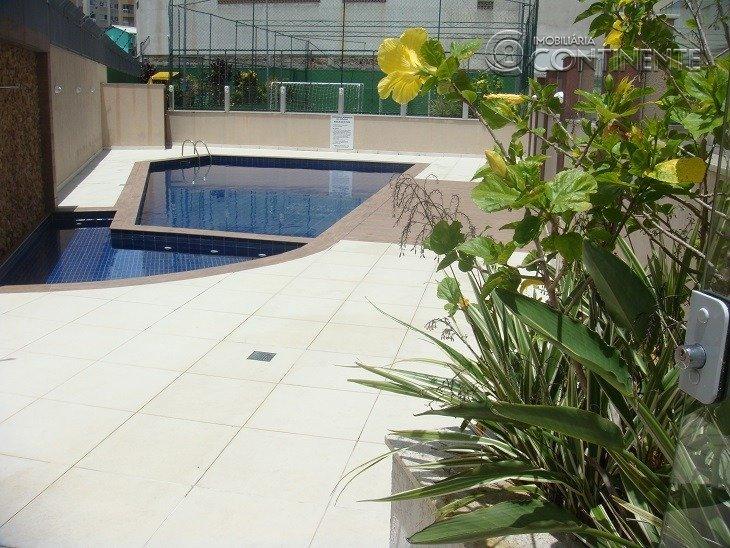 Apartamento Estreito Florianópolis