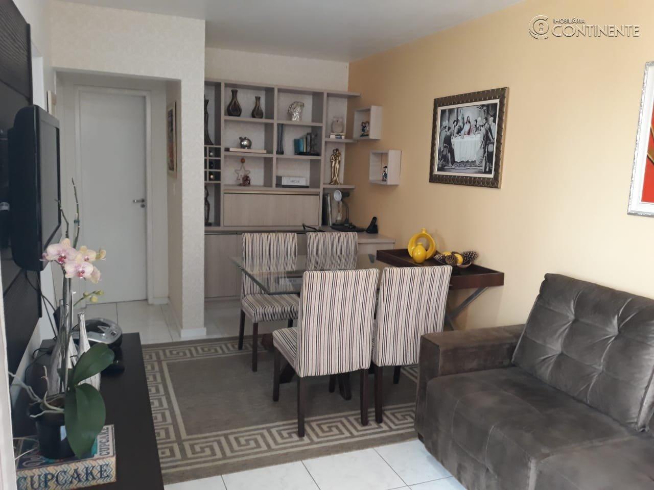Apartamento Estreito, Florianópolis (783)
