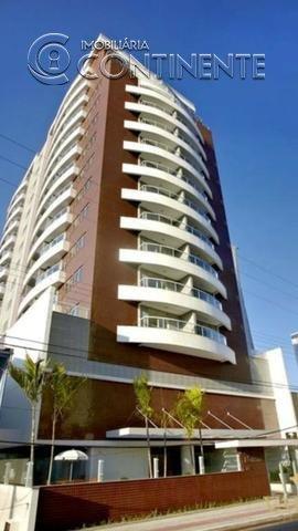 Apartamento Campinas, São José (804)