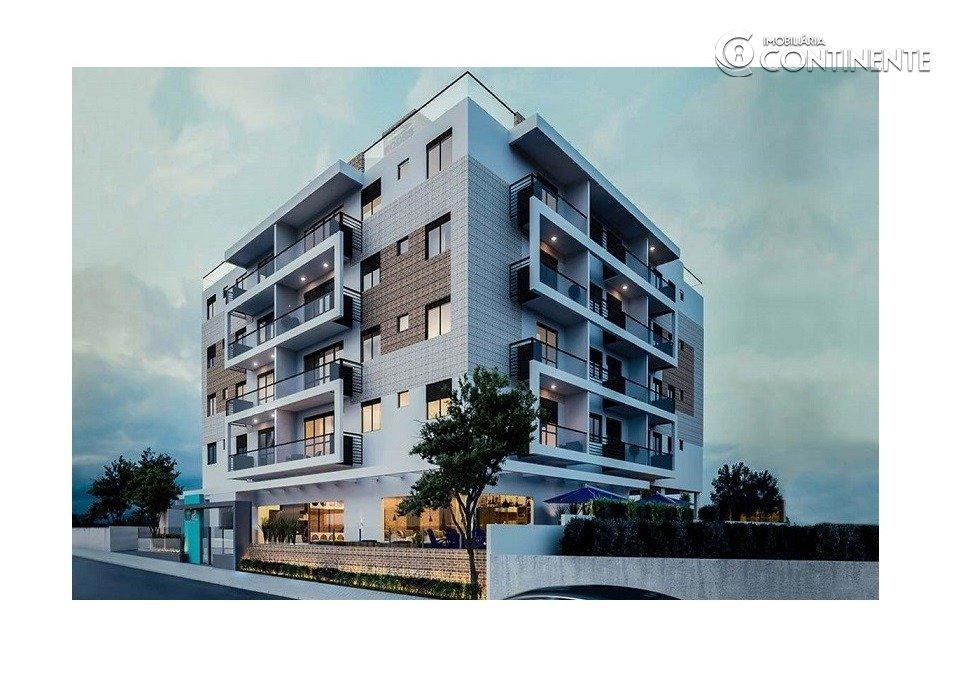 Apartamento Bom Abrigo Florianópolis