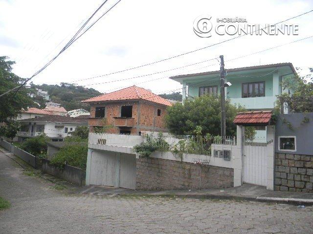 Casa Pantanal Florianópolis