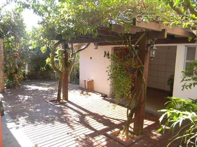 Casa Canto Florianópolis