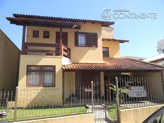 Casa Itaguaçu Florianópolis