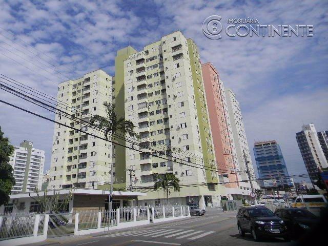 Apartamento Campinas, São José (517)