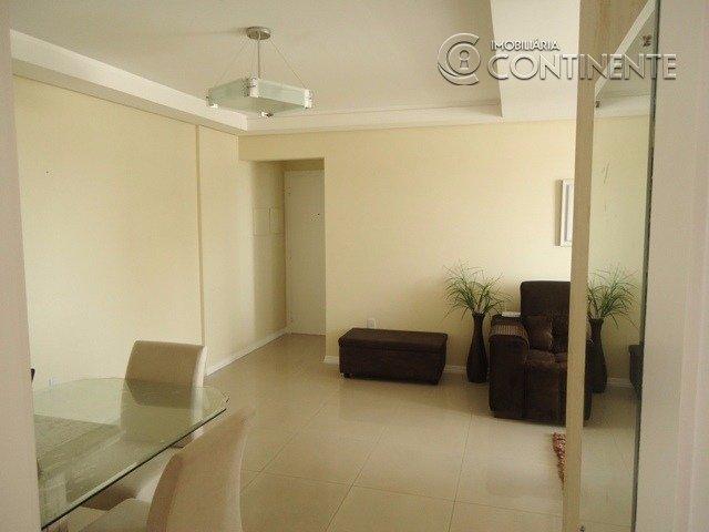 Apartamento Kobrasol São José