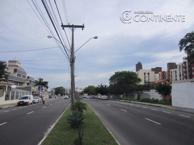 Apartamento Capoeiras, Florianópolis (267)