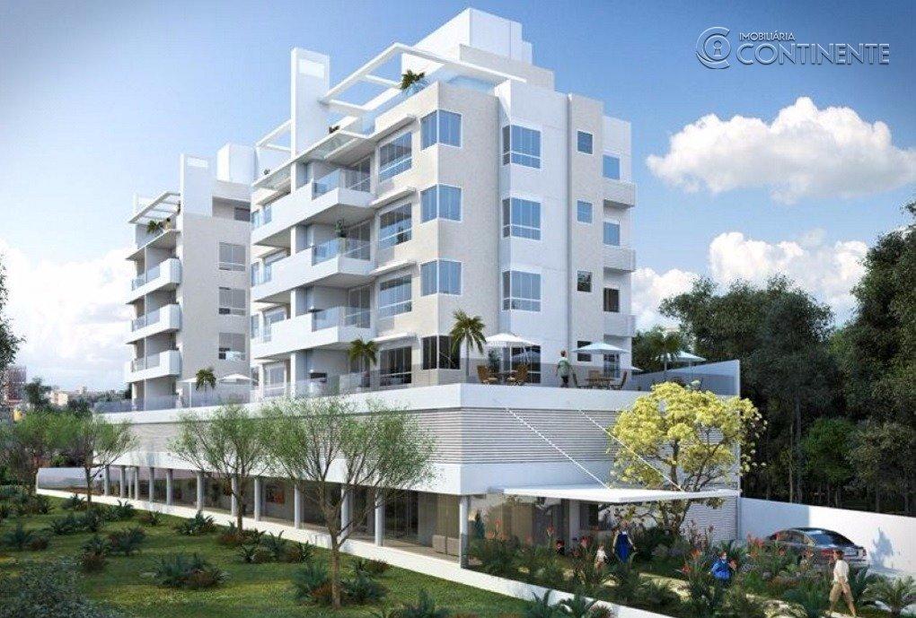 Apartamento Abraão, Florianópolis (304)
