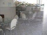 Fotos área social Resid. San Fernando (1)