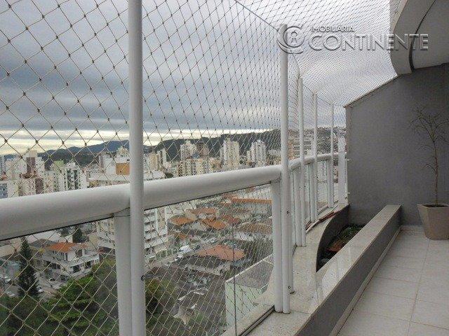 Apartamento Campinas São José