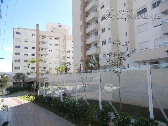 Apartamento Estreito, Florianópolis (572)