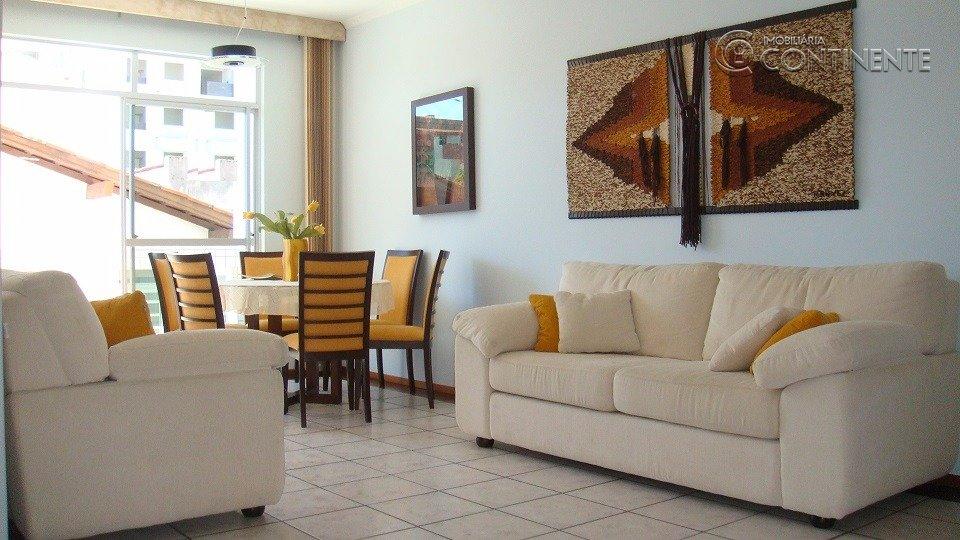 Apartamento Balneário Florianópolis
