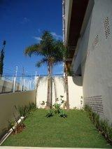 Jardins 1