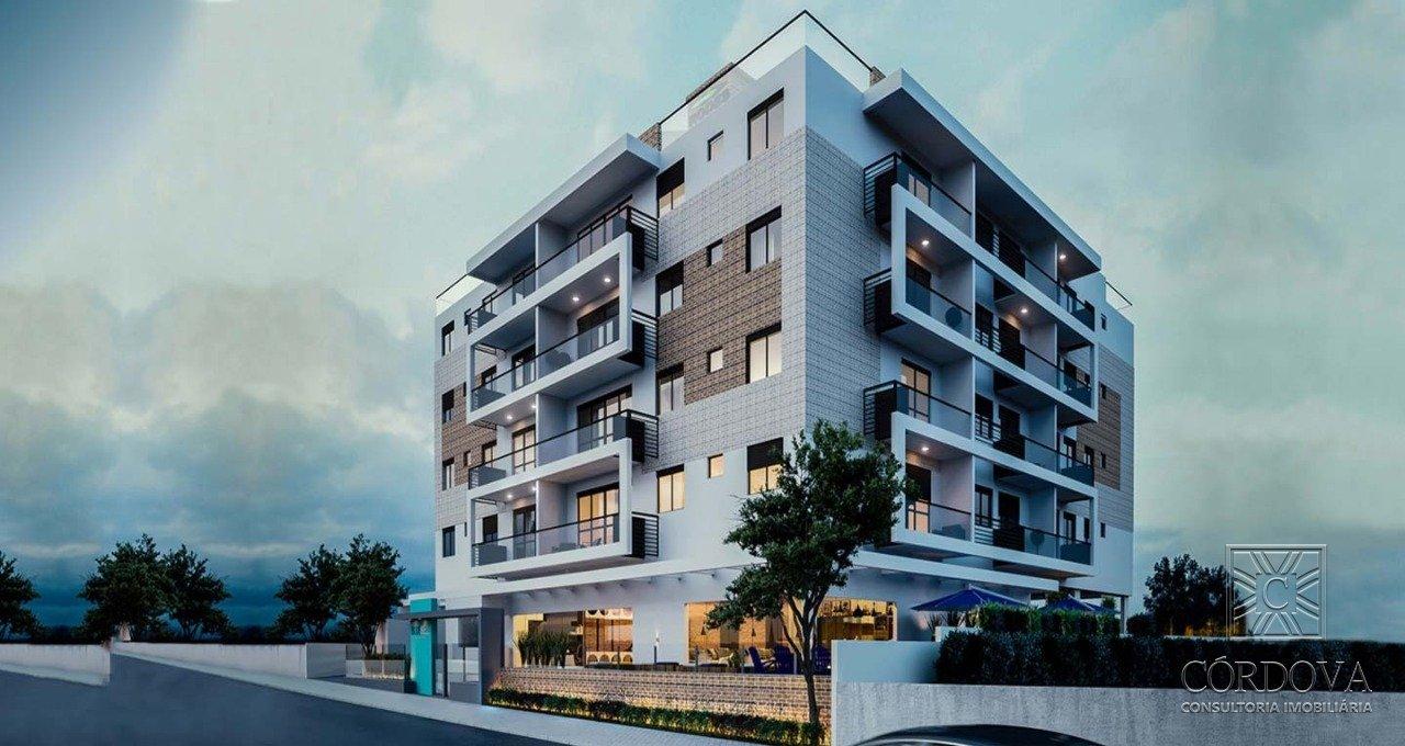 Imagem  - Apartamento