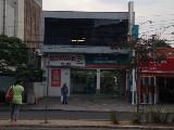 1171-Conjunto-Porto Alegre-Menino Deus--dormitorios