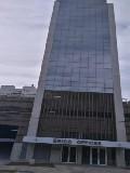 3067-Conjunto-Porto Alegre-Menino Deus--dormitorios