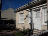 5891-Casa-Porto Alegre-Menino Deus-3-dormitorios
