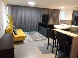 6322-Flat-Porto Alegre-Centro Histórico-1-dormitorios