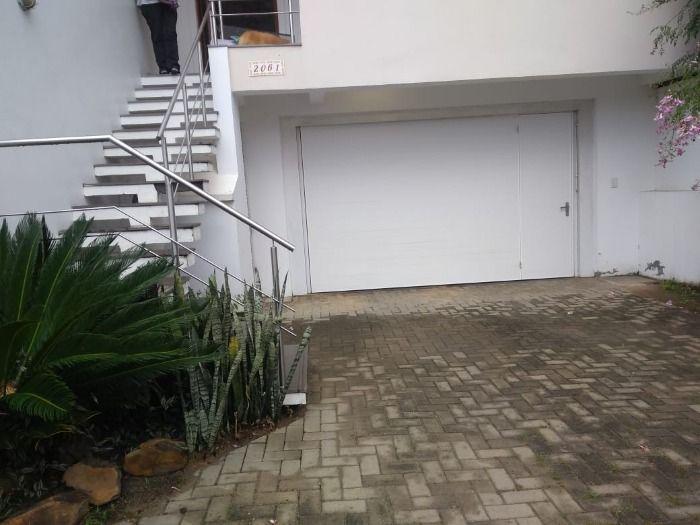 6417 - Casa - Ipanema - Porto Alegre - 3 dormitório(s) - 1 suíte(s) - foto 1