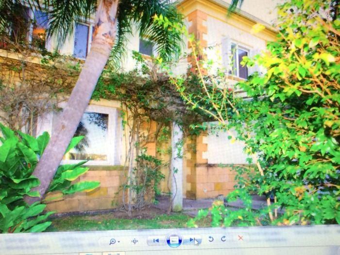 6575 - Casa - Terraville - Porto Alegre - 5 dormitório(s) - 2 suíte(s) - foto 1