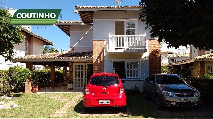Casa Itapuã Salvador