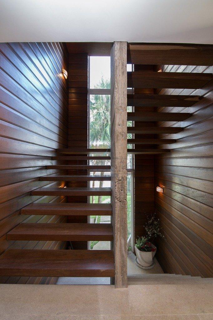 12_Escadas