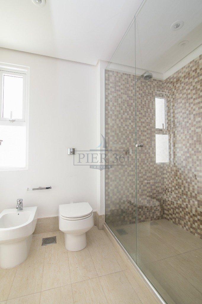 17_Banheiro Suíte 01